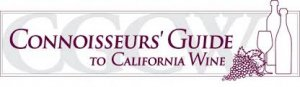 90 Points by Connoisseur's Guide to California Wine. 2017 Lucy